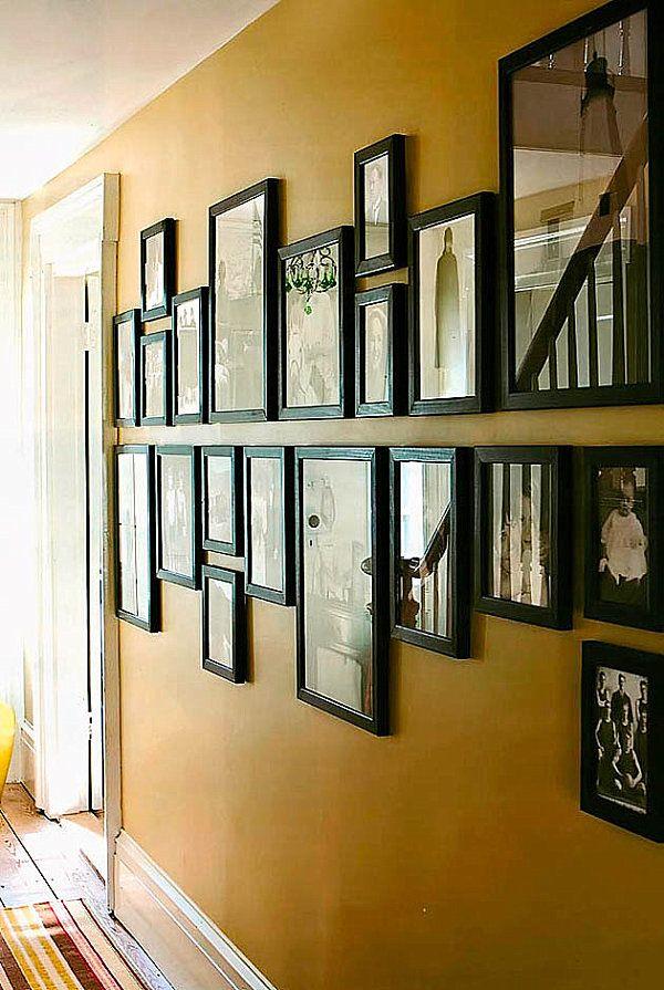 hallway photo galleries utah photographer