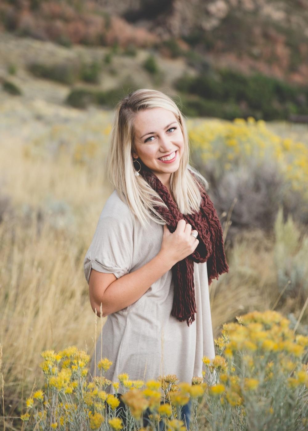 Utah Photographer Angela Hatch Photography