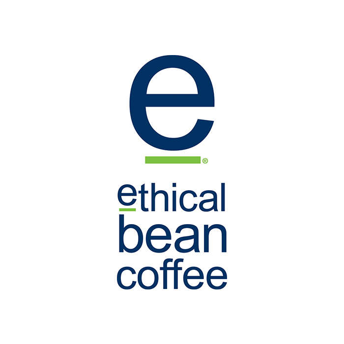 Copy of Ethical Bean