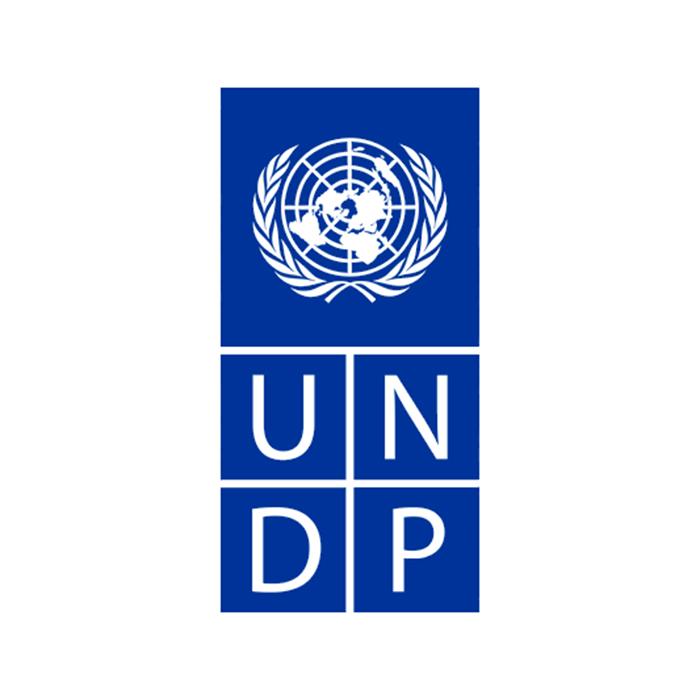 Copy of UN Development Programme