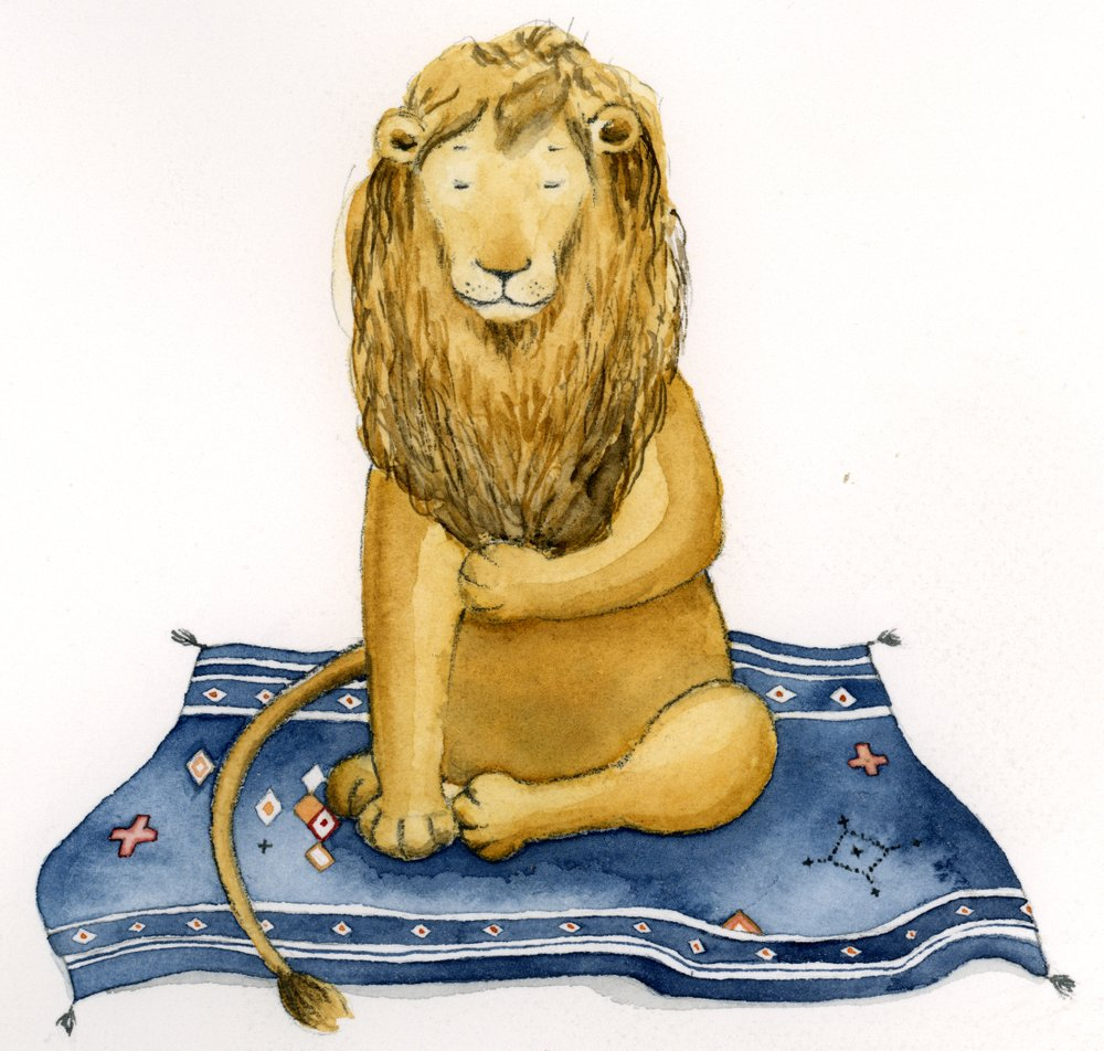 LEO AND THE LION LEARN OF LOVE PICTURE BOOK   Holly Rose  of  Leotie Lovely     Through the Lion's wisdom, Author Holly Rose communicates the complexities of the modern world in a way which encourages children to work towards a kinder, fairer, more unified and peaceful future. Set alongside illustrator Caroline Winneguth's gentle watercolour scenery, this book harnesses the Love children so freely emit, guiding them protect their nurturing nature.