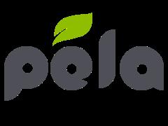 Pela Logo.png