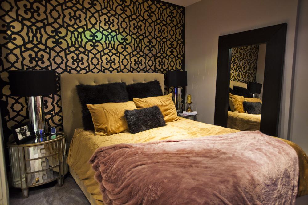 22-Strathallan-Pk-Apt4-bedroom.jpg