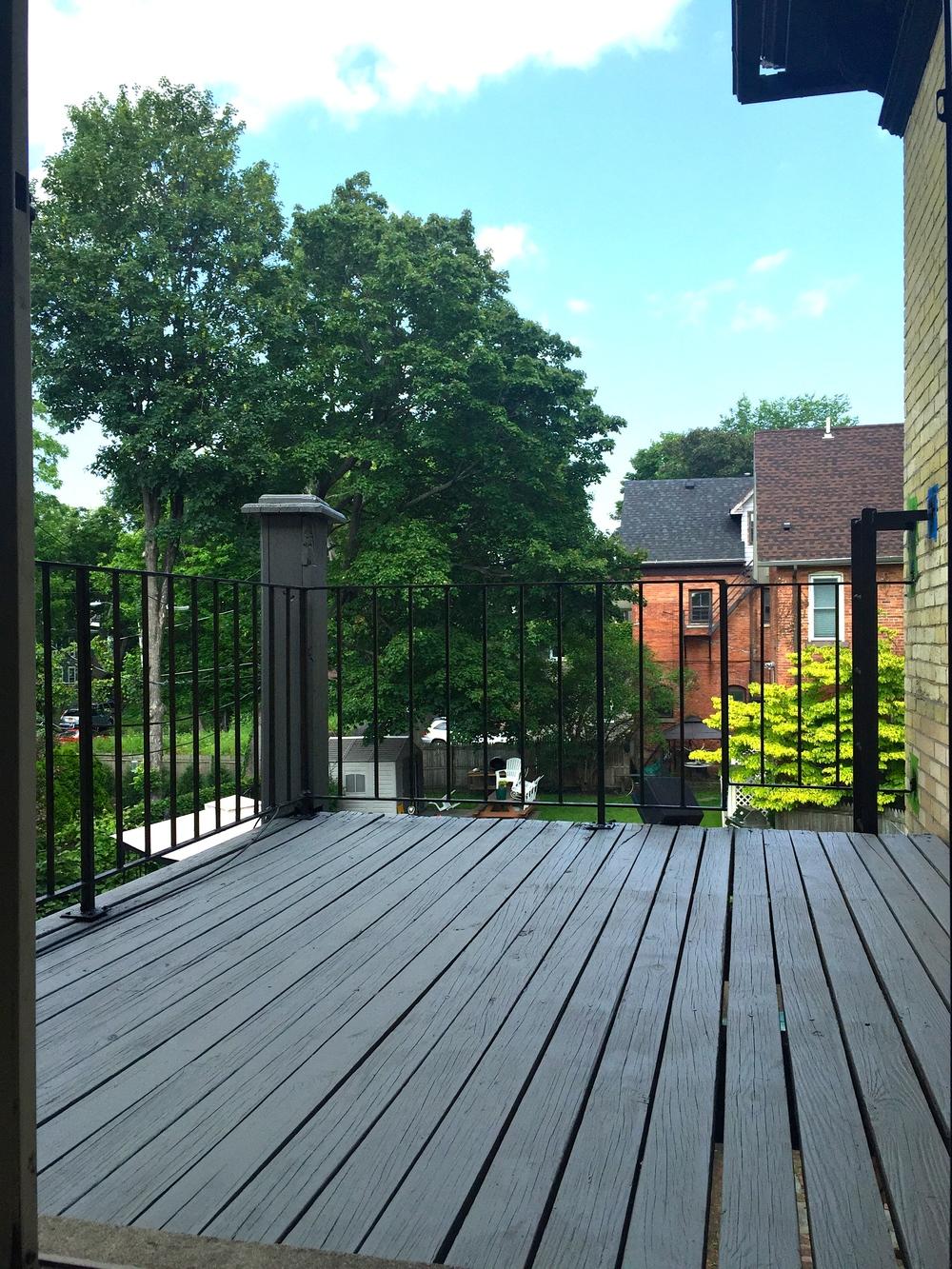 Atkinson Studio - Deck.jpg