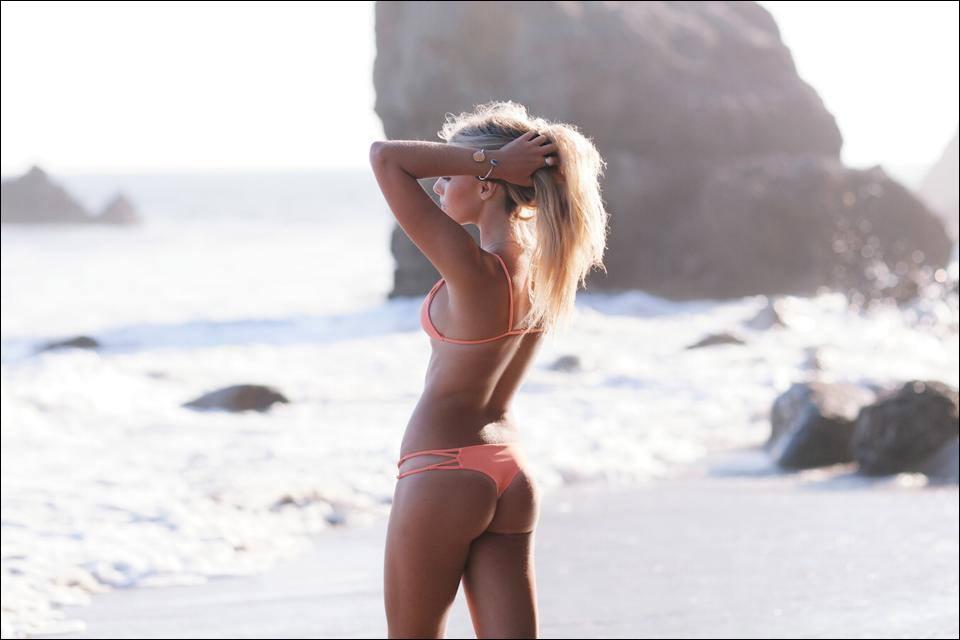 Swimbook swimwear swimsuit Maui Bikini bottom by Acacia 10606521_700743629981454_7983146199618949356_n