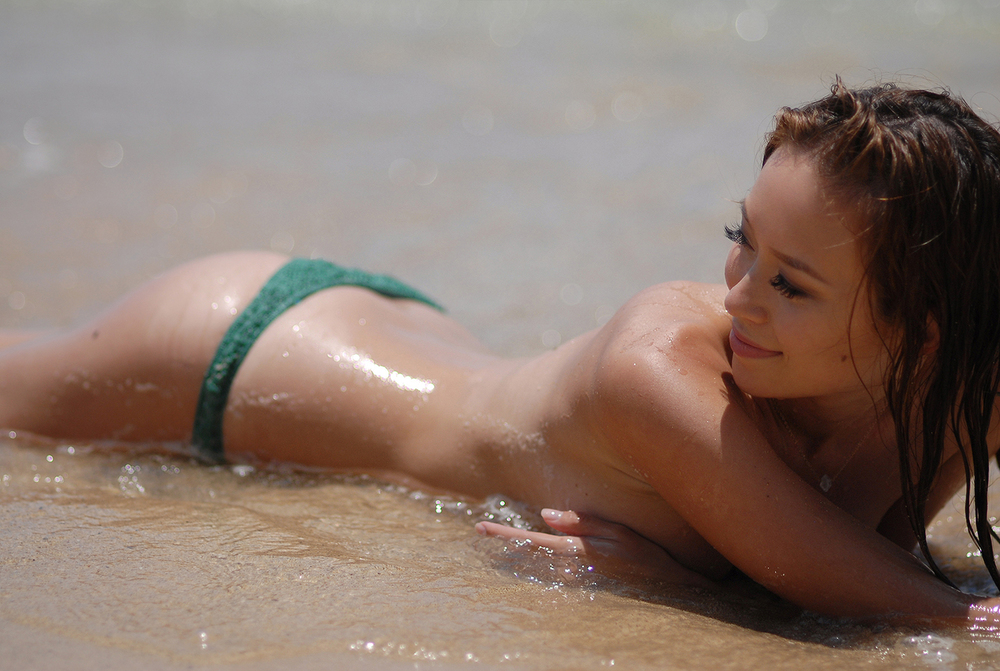 Swimbook_swimsuit_Rove_Jollie_Reve_Bohemia_Marlie_Hinshaw_DSC_0293.jpg