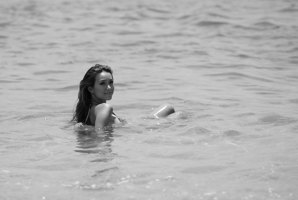Swimbook_swimsuit_Rove_Jollie_Reve_Bohemia_Marlie_Hinshaw_DSC_0688.jpg