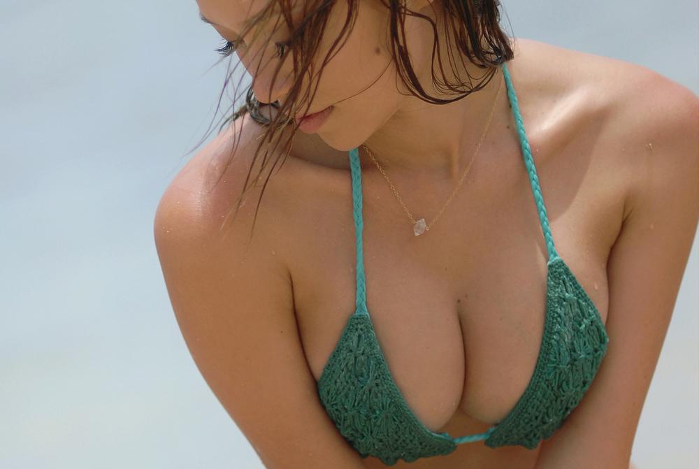 Swimbook_swimsuit_Rove_Jollie_Reve_Bohemia_Marlie_Hinshaw_DSC_0762_02.jpg