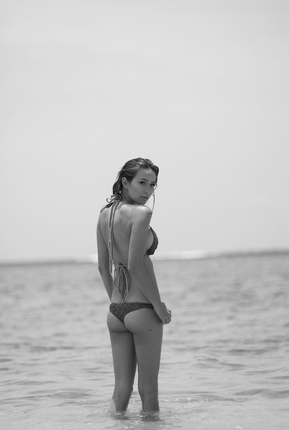 Swimbook_swimsuit_Rove_Jollie_Reve_Bohemia_Marlie_Hinshaw_DSC_0771.jpg
