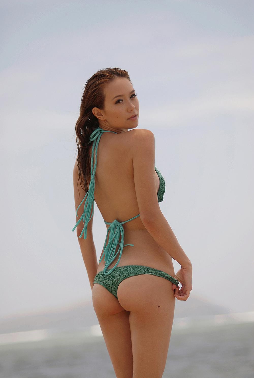 Swimbook_swimsuit_Rove_Jollie_Reve_Bohemia_Marlie_Hinshaw_DSC_0979.jpg