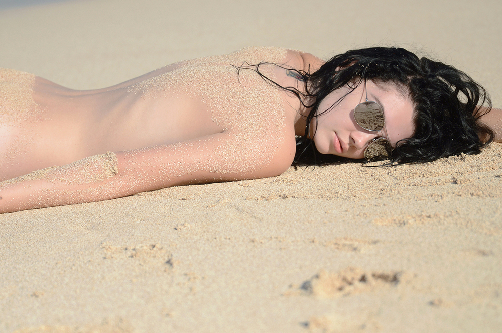 Swimbook_swimsuit_Sydney_Rochelle_Bodner_JTM_5024.jpg