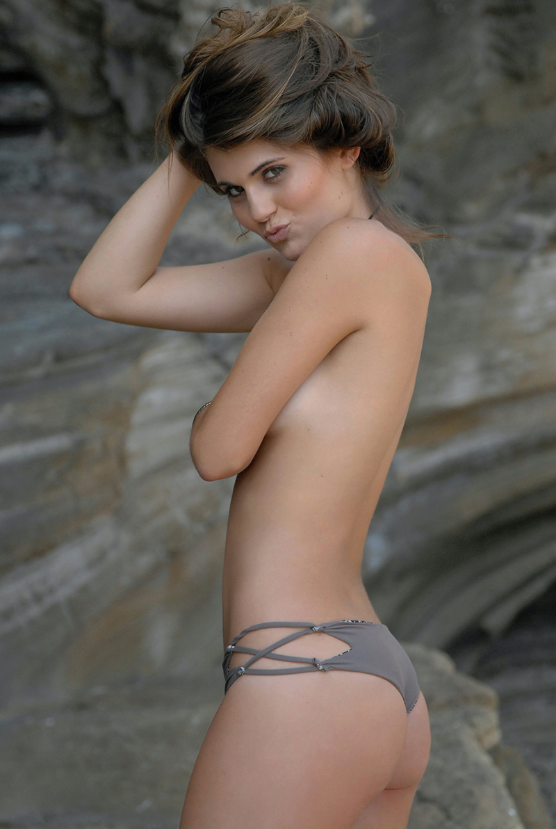 Swimbook_swimsuit_Acacia_Sydney_Barcia_DSC_0194.jpg