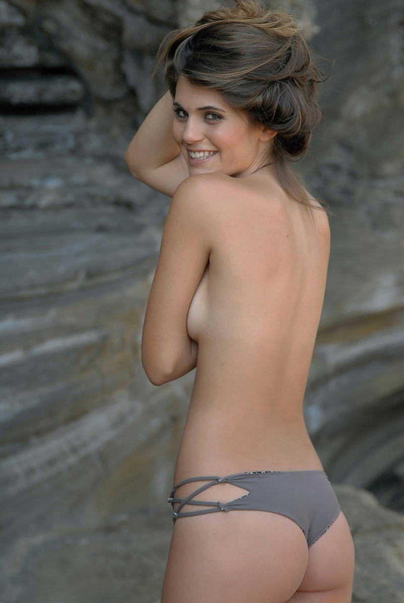 Swimbook_swimsuit_Acacia_Sydney_Barcia_DSC_0188.jpg