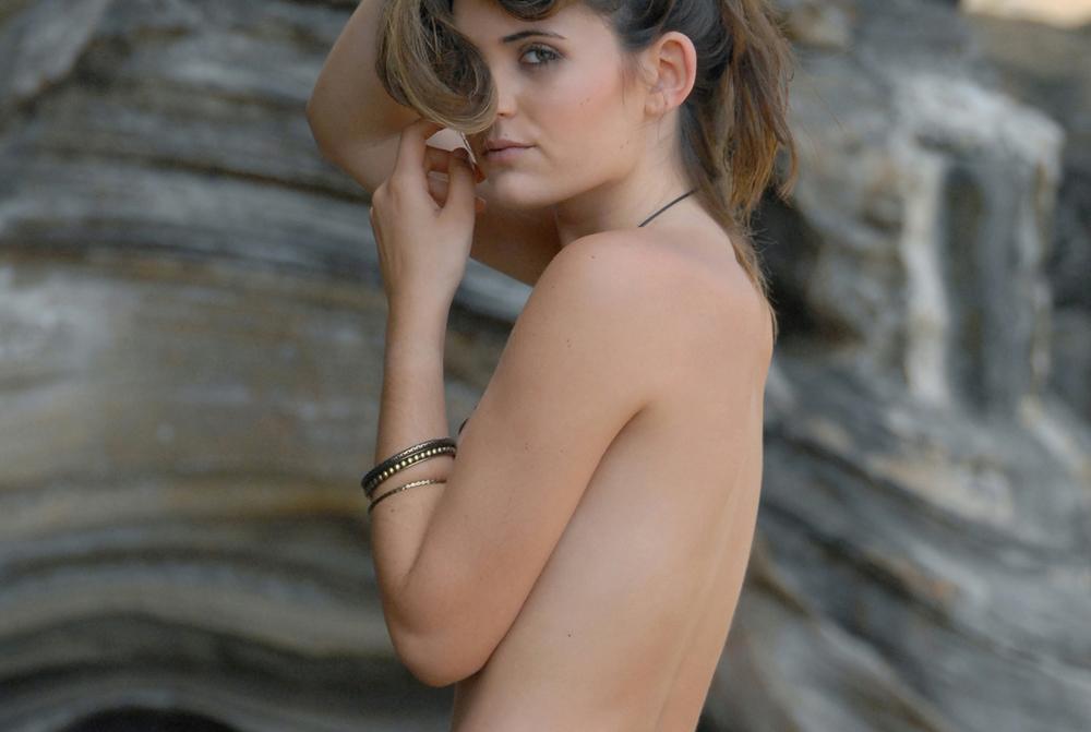 Swimbook_swimsuit_Acacia_Sydney_Barcia_DSC_0149.jpg