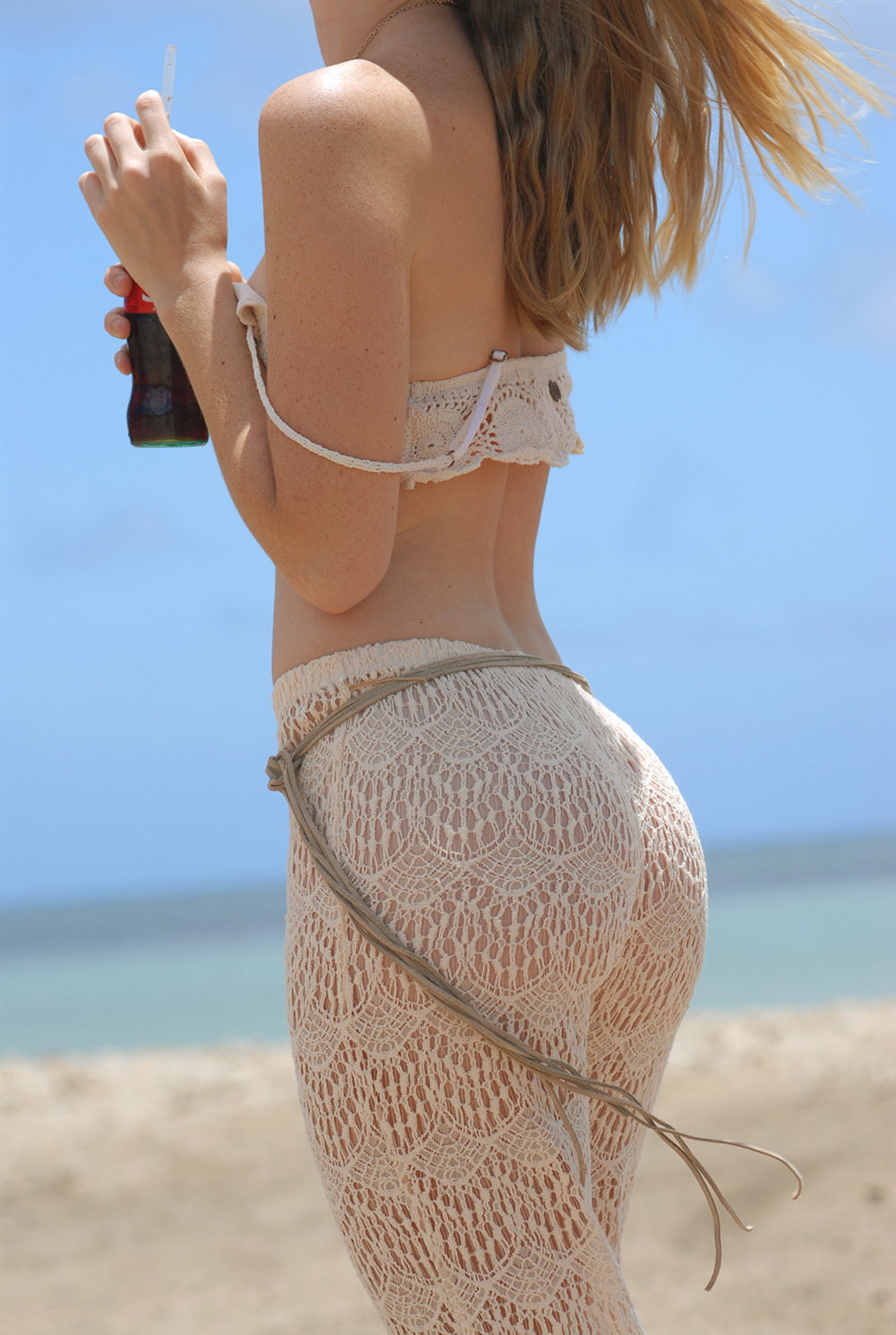 Swimbook_swimsuit_Eberjey_McKenzie_Hatcher_DSC_0930.jpg