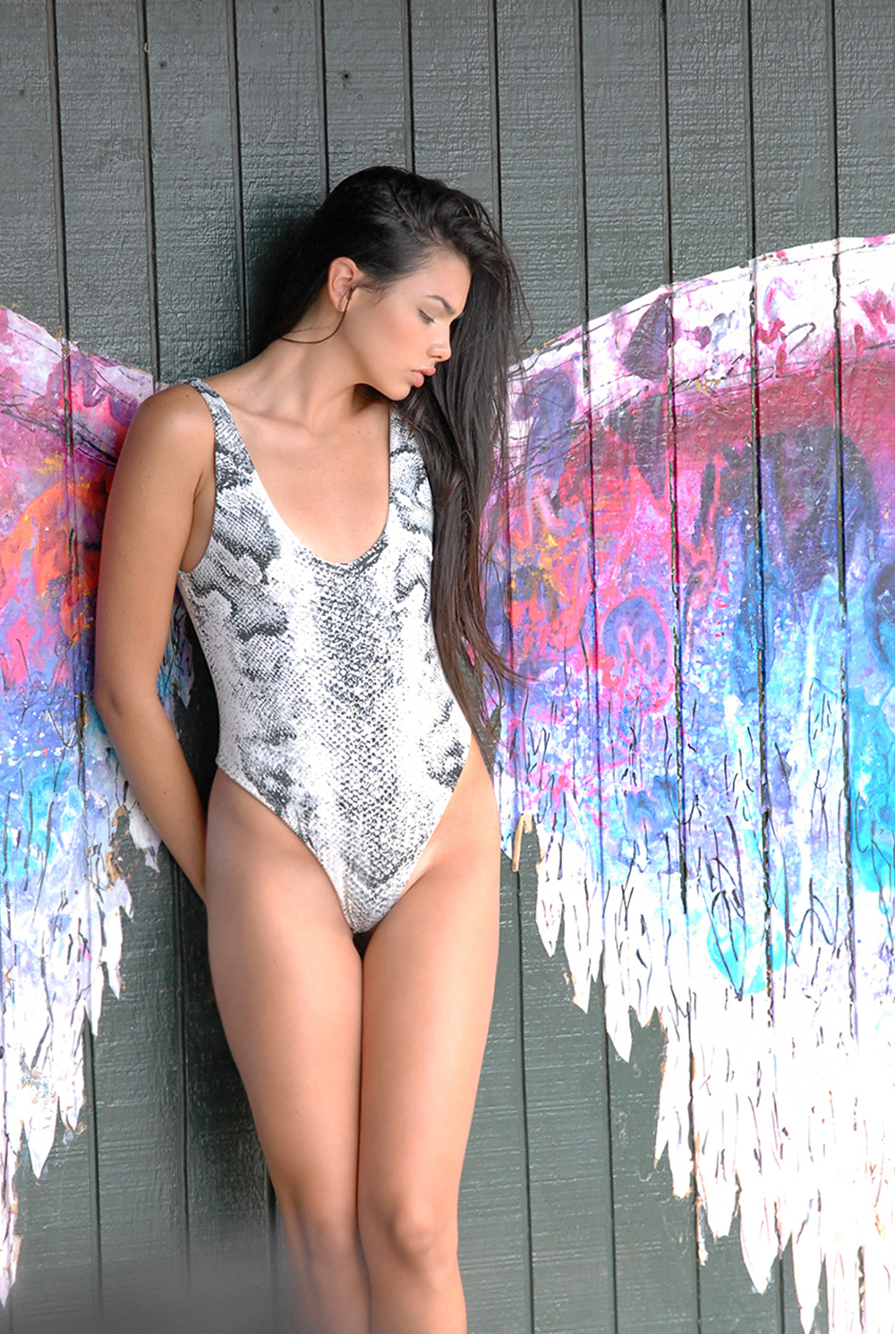 Swimbook_swimsuit_Indah_Kaitlyn_Hitsman_DSC_0792_Colette_Miller.jpg