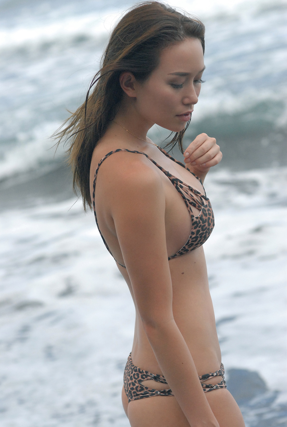 Swimbook_swimsuit_Acacia_Marlie_Hinshaw_DSC_0316.JPG