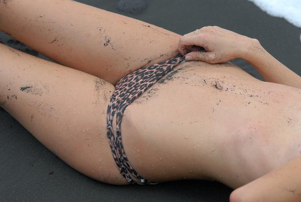 Swimbook_swimsuit_Acacia_Marlie_Hinshaw_DSC_0611.JPG