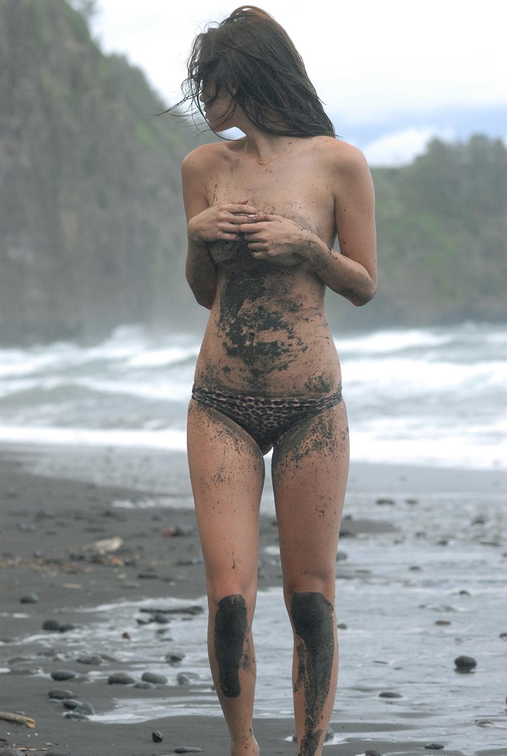 Swimbook_swimsuit_Acacia_Marlie_Hinshaw_DSC_0648.JPG