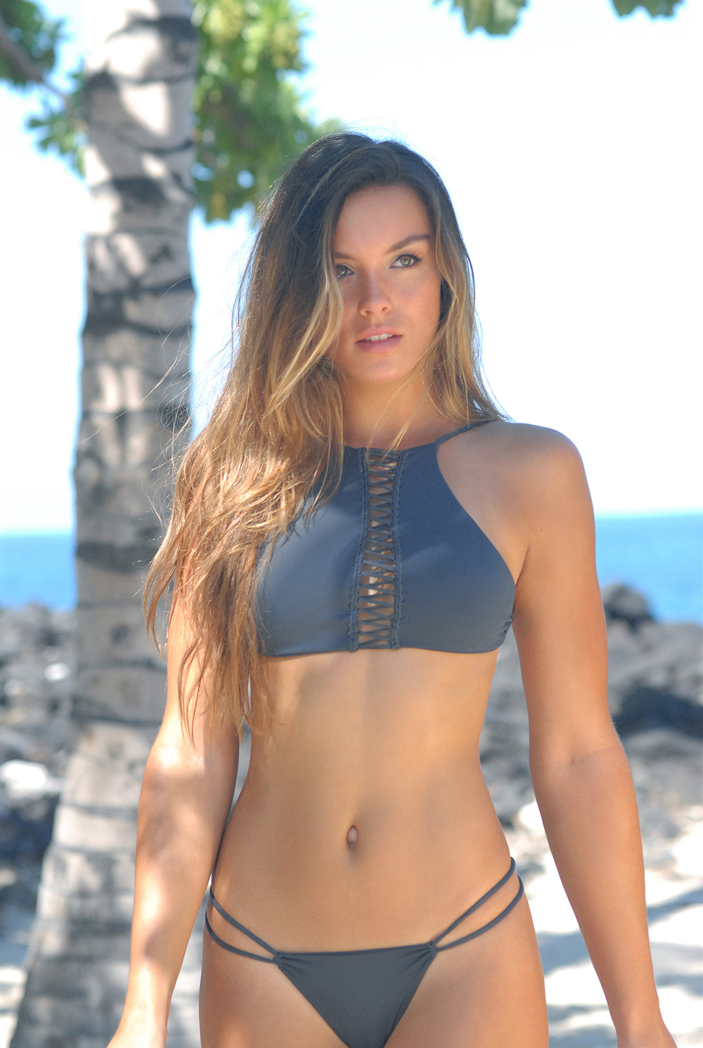 Swimbook_Indah_swimwear_Cherokee_Star_Luker_DSC_0501.JPG