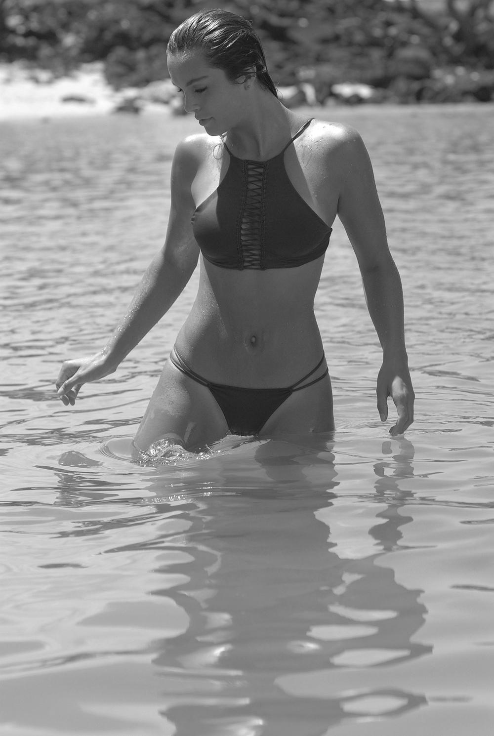 Swimbook_Indah_swimwear_Cherokee_Star_Luker_DSC_0719.JPG