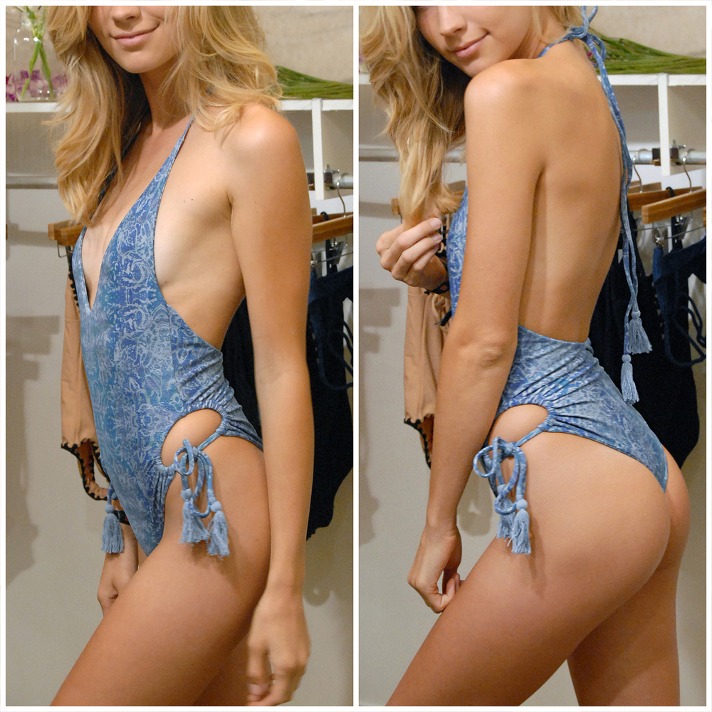 Swimbook_Posh_Pua_swimsuit_Hana_one-piece_in_Indigo_Botanical.jpg