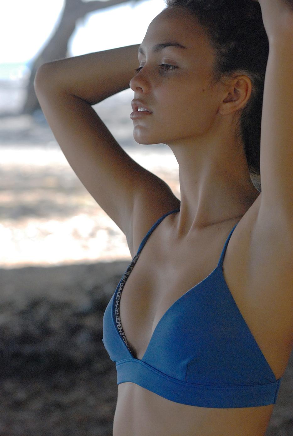 09_Swimbook_Acacia_swimwear_Helena_Brewbaker_DSC_0407.jpg