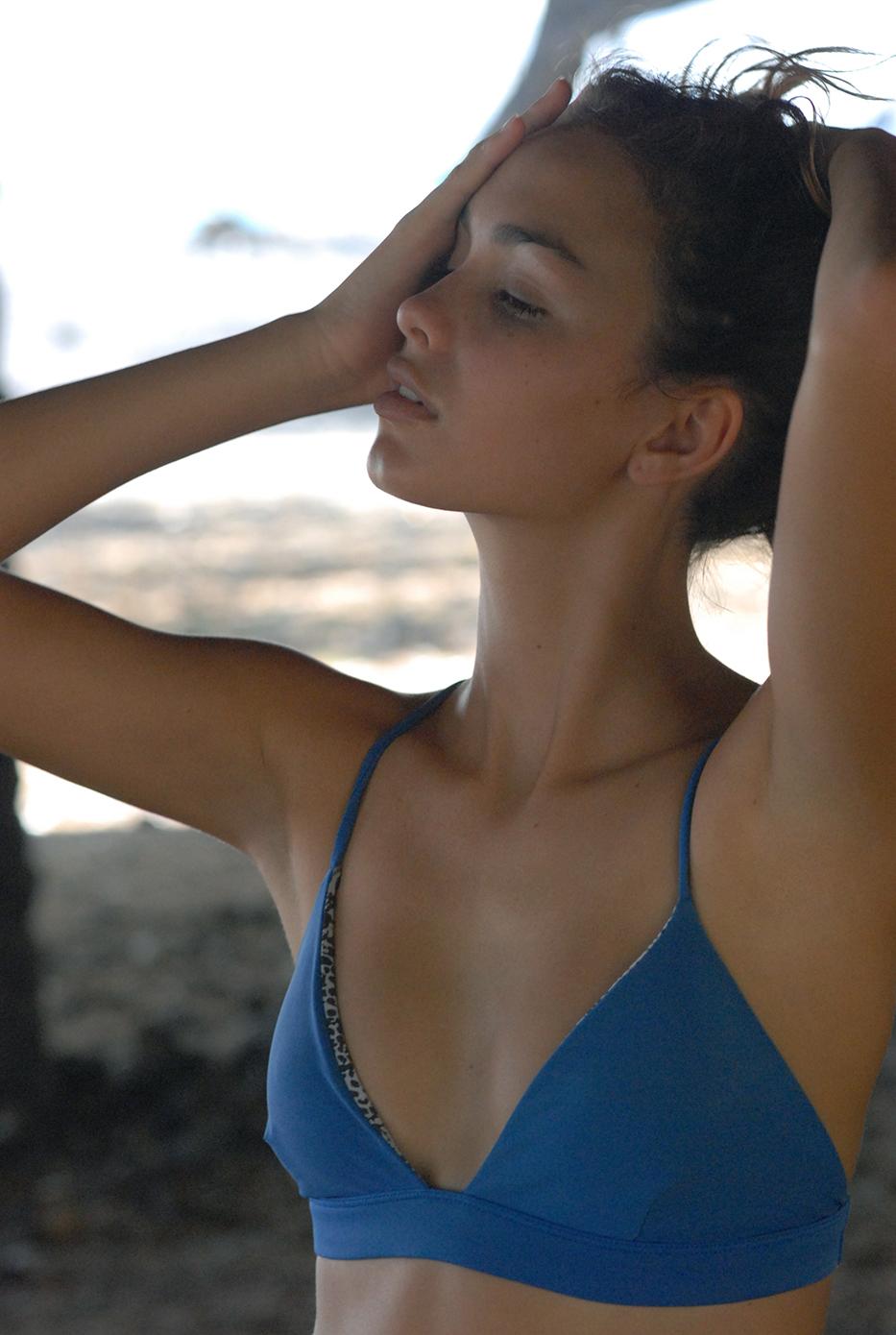 06_Swimbook_Acacia_swimwear_Helena_Brewbaker_DSC_0379.jpg