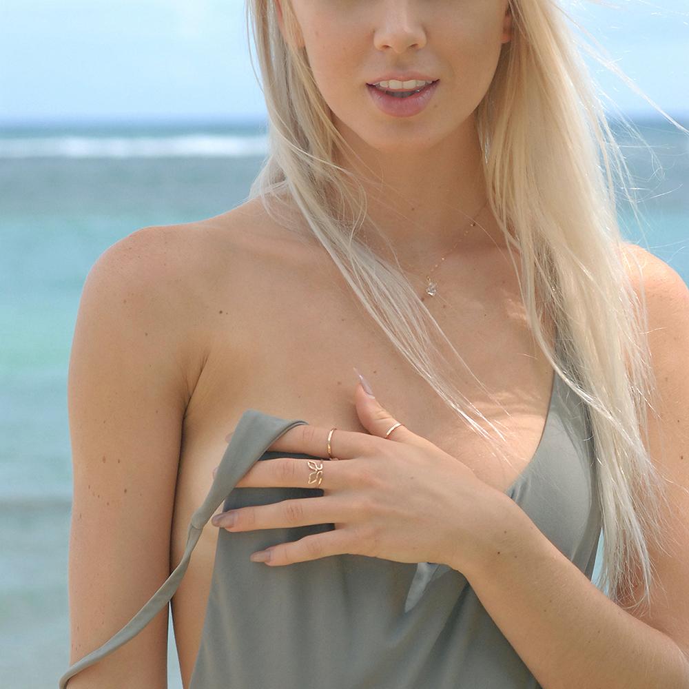 Swimbook-Cantik-Brittany-Jason-DSC_0801.jpg