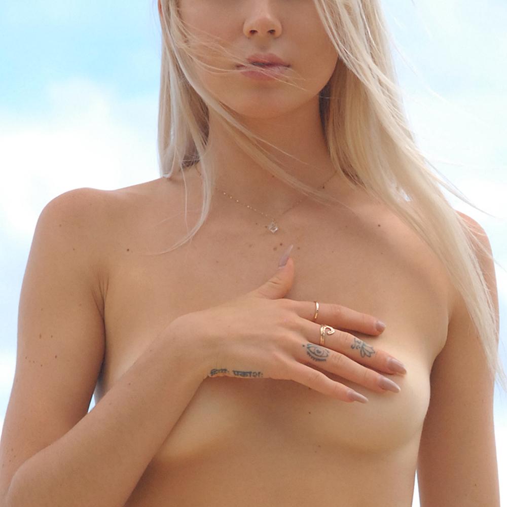 Swimbook-Cantik-Brittany-Jason-DSC_0998.jpg
