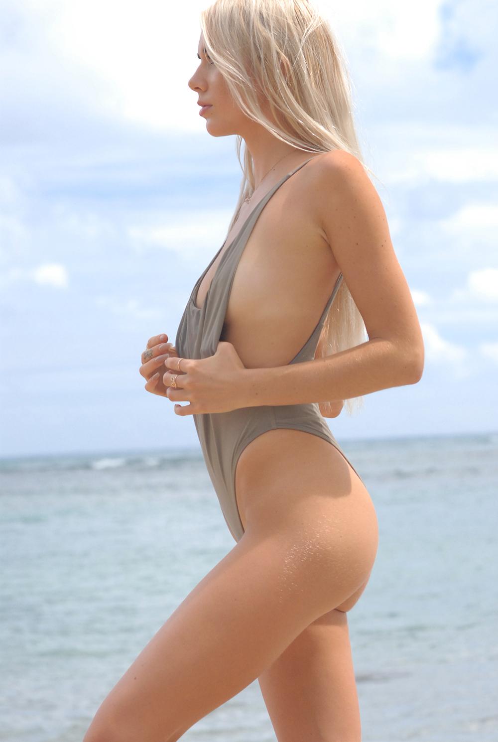 Swimbook-Cantik-Brittany-Jason-DSC_0133.jpg