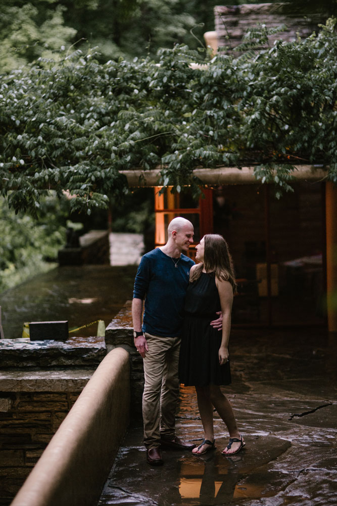 Kristy Lumsden Photography20170623_Fallingwaterproposal0004.jpg