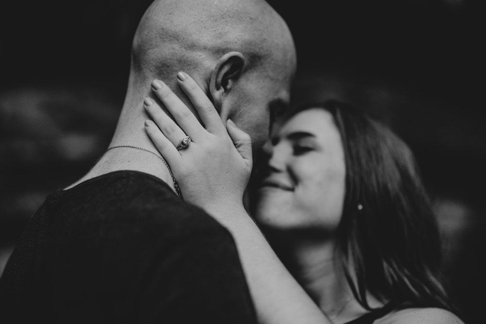 Kristy Lumsden Photography20170623_Fallingwaterproposal0007.jpg