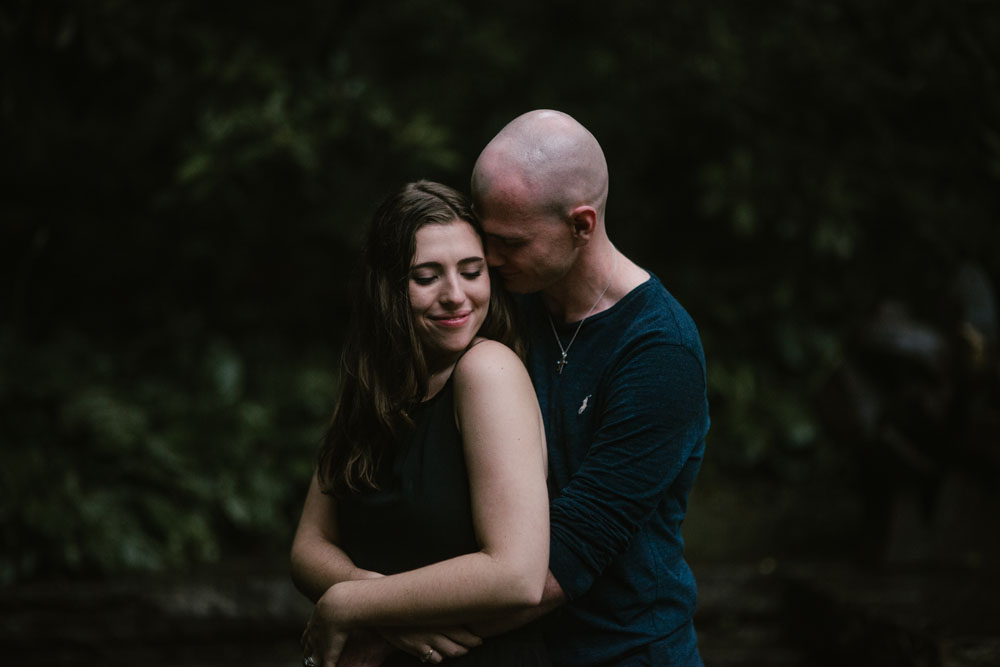 Kristy Lumsden Photography20170623_Fallingwaterproposal0008.jpg