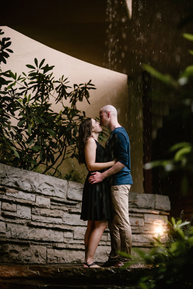 Kristy Lumsden Photography20170623_Fallingwaterproposal0010.jpg