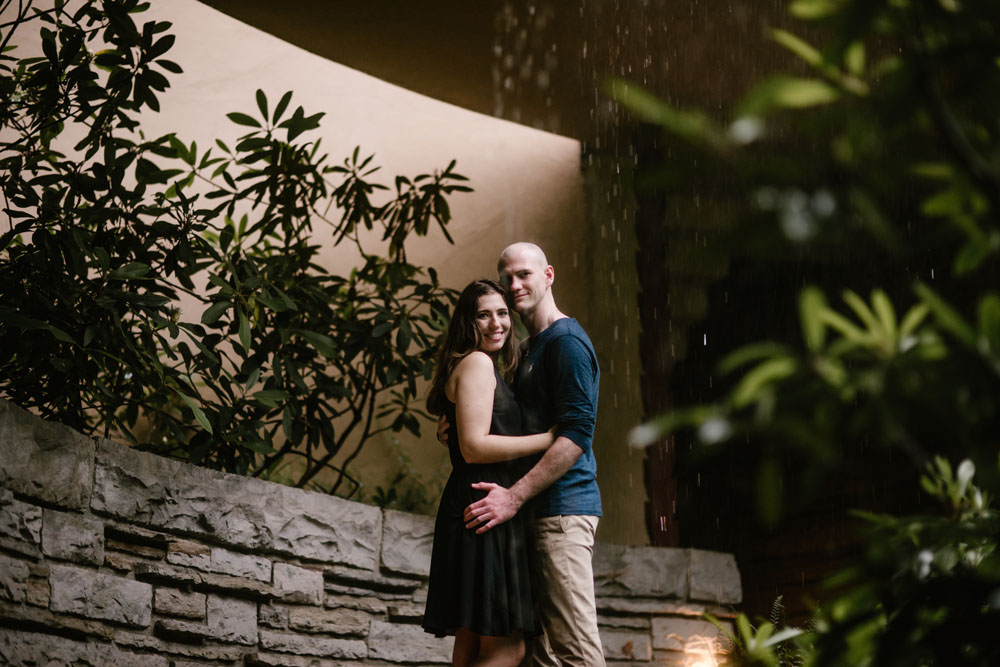 Kristy Lumsden Photography20170623_Fallingwaterproposal0011.jpg