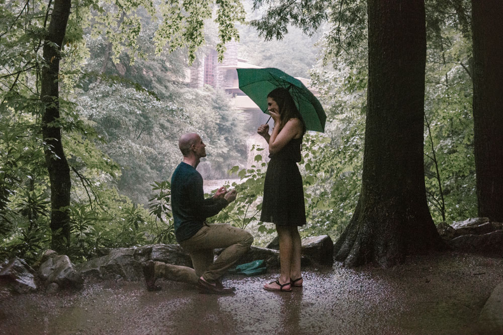 Kristy Lumsden Photography20170623_Fallingwaterproposal0013.jpg