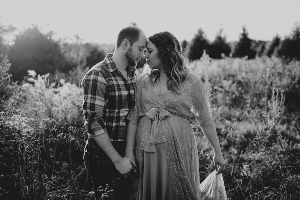 Kristy Lumsden Photography Maternity Photography_08.jpg