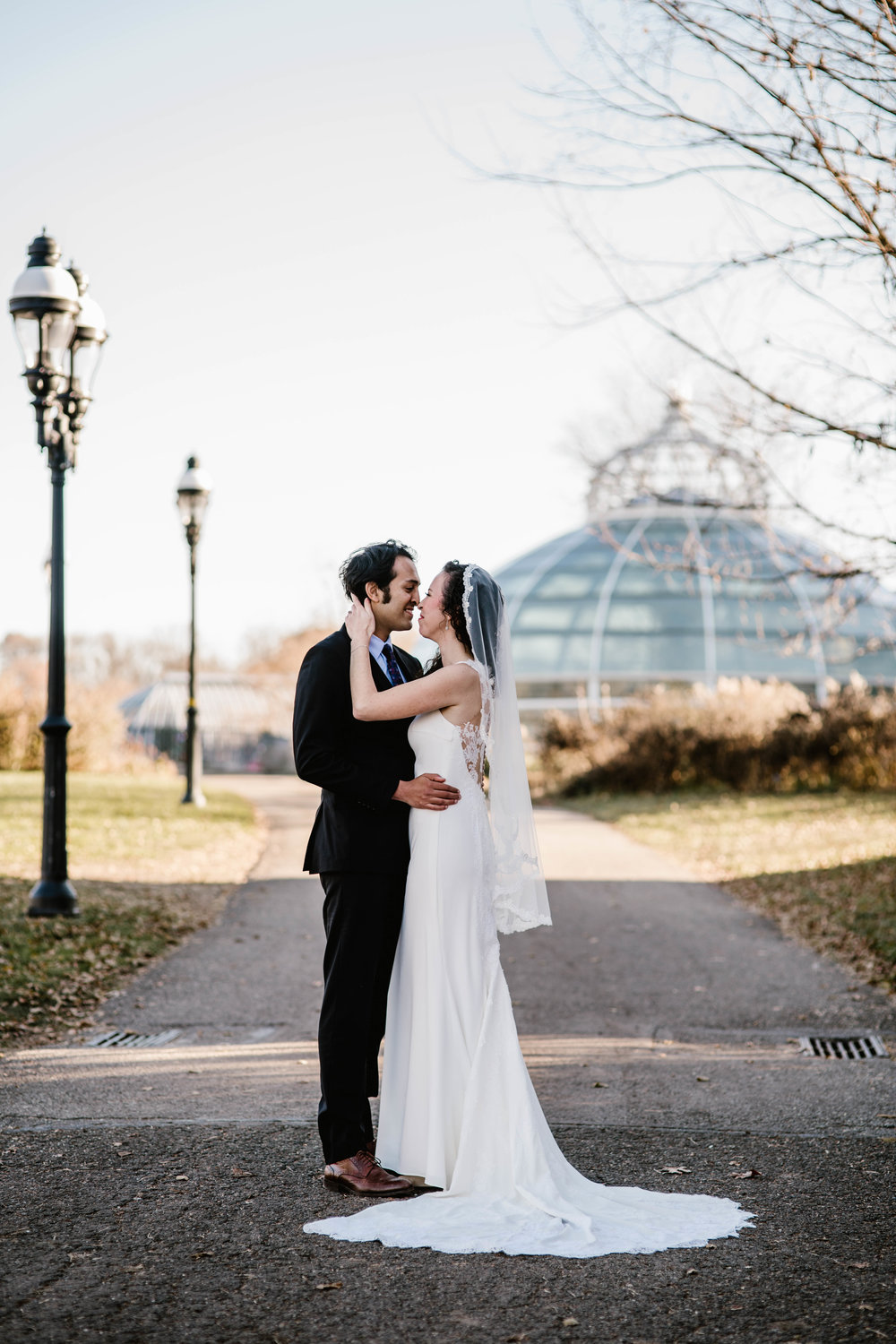 Kristy Lumsden Photography_Pittsburgh Wedding Photographer_43.jpg