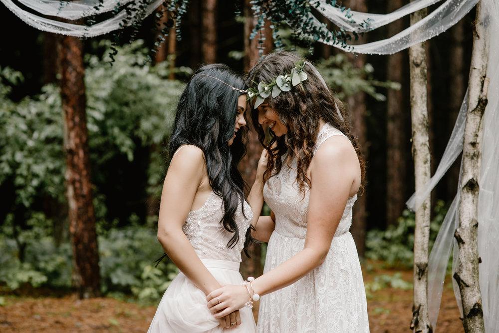 Kristy Lumsden Photography_Pittsburgh Wedding Photographer_085.jpg