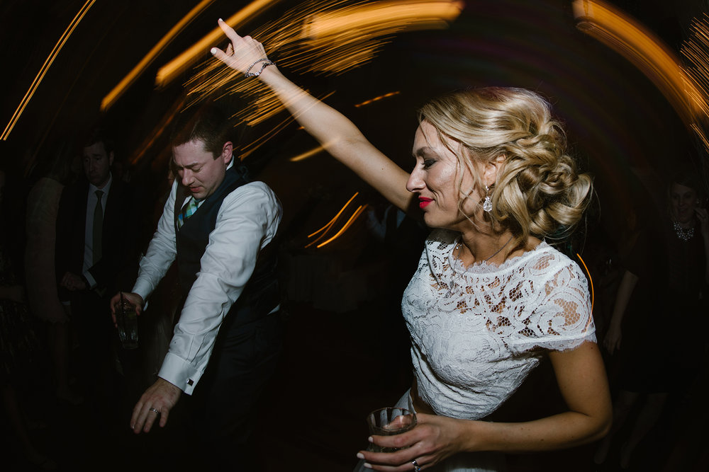 Kristy Lumsden Photography_Pittsburgh Wedding Photographer_088.jpg