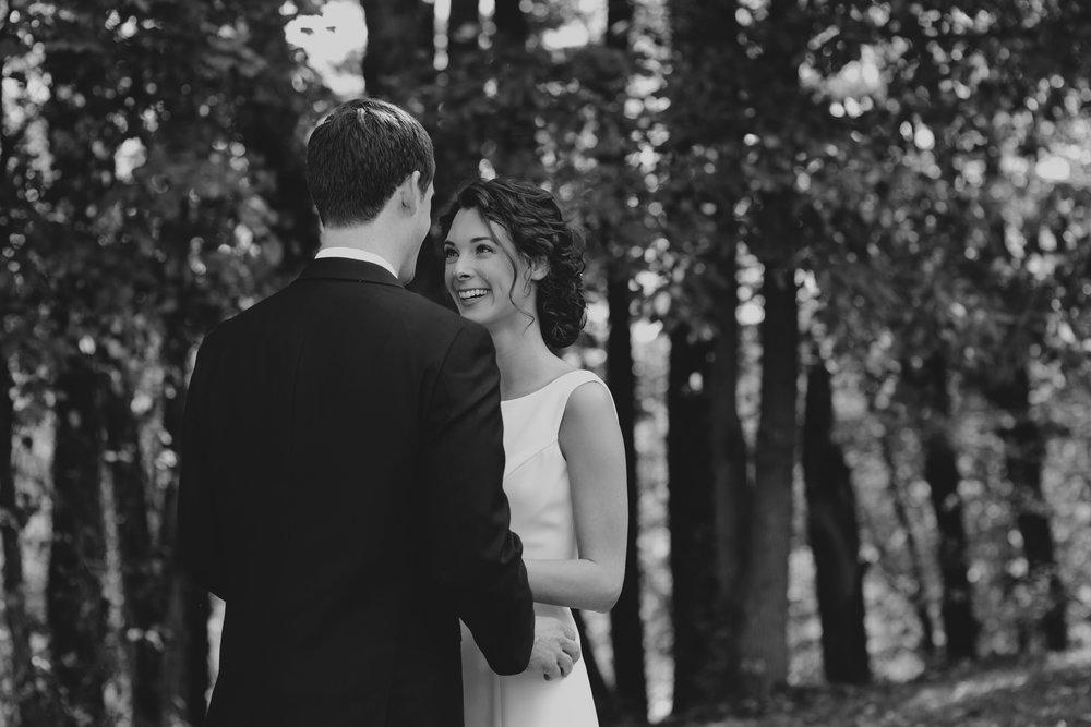 Kristy Lumsden Photography_Pittsburgh Wedding Photographer_090.jpg