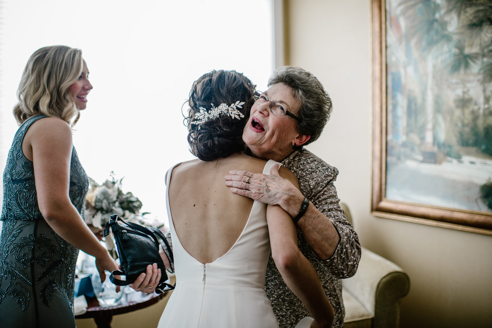 Kristy Lumsden Photography_Pittsburgh Wedding Photographer_091.jpg