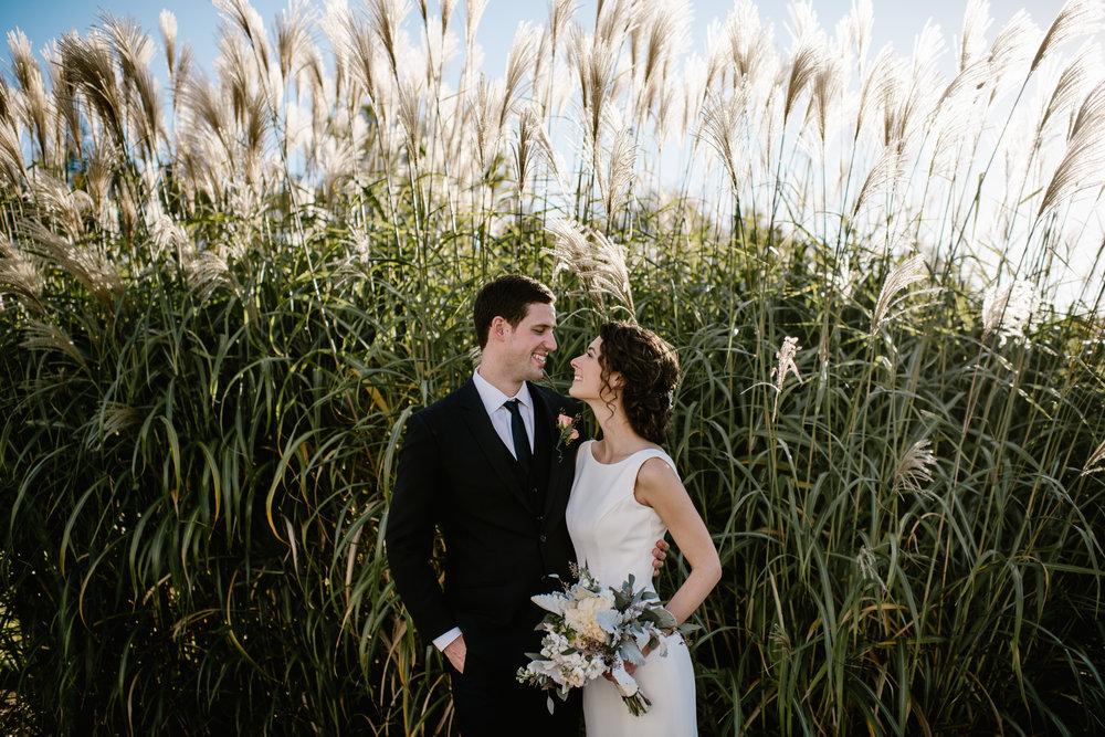 Kristy Lumsden Photography_Pittsburgh Wedding Photographer_093.jpg