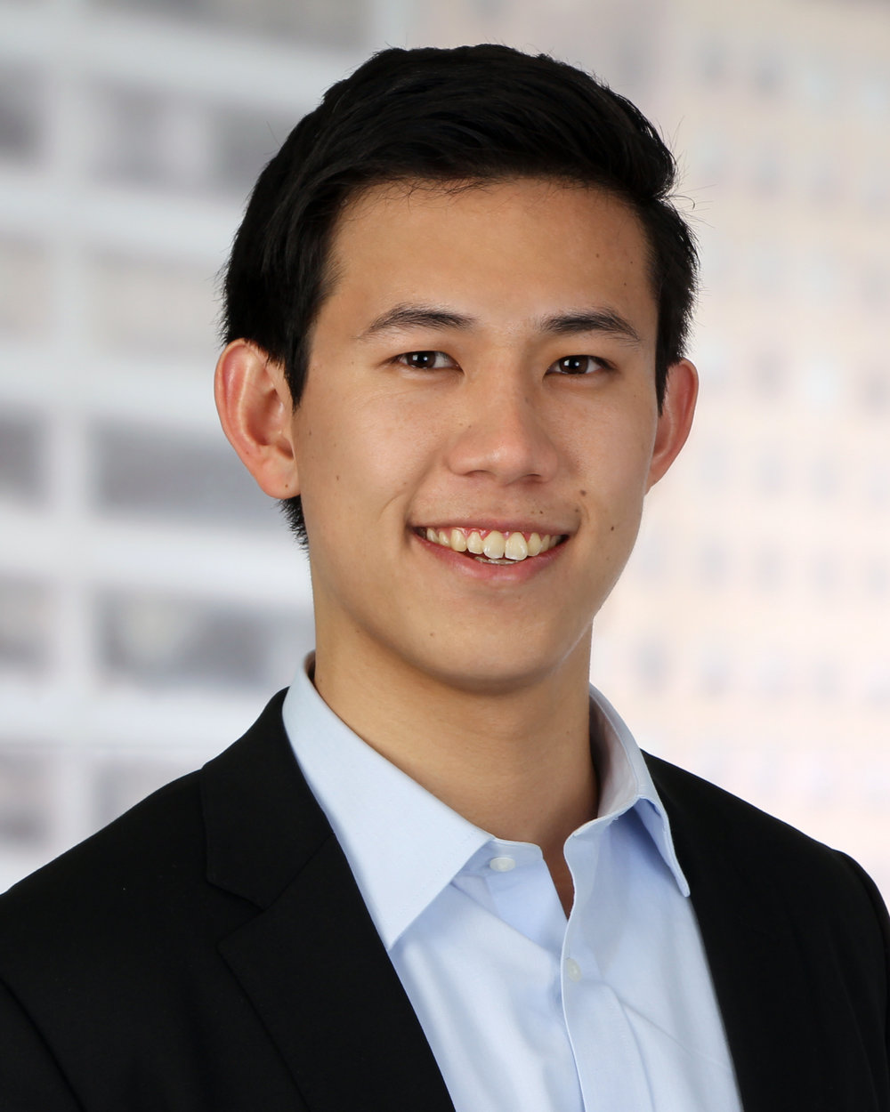Henry Zhang (Yale College '17) Coach of the 2014 Tournament of Champions winner TOC semifinalist; Champion of Stanford, Minneapple; Top speaker of Greenhill, Bronx President Emeritus of the Yale Debate Association