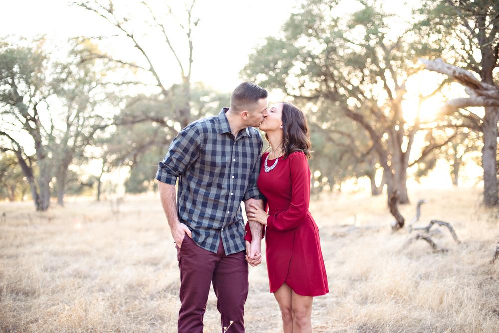 Engagement-Pat&Morgan-3822.jpg