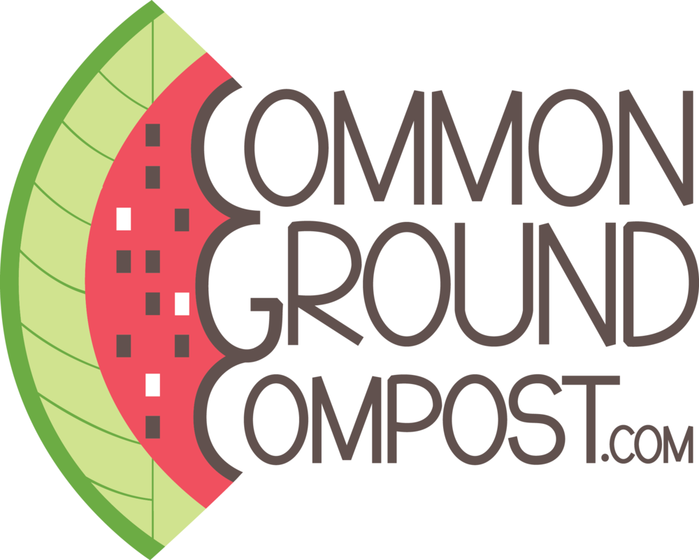 CommonGrndCompostFinal.png