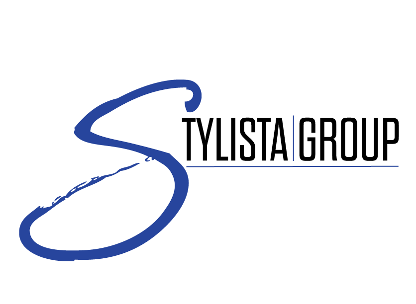 stylista_logo_1_web.png