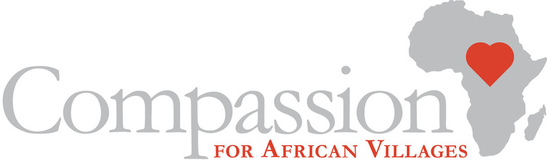 Compassion For African Villages Logo.jpg
