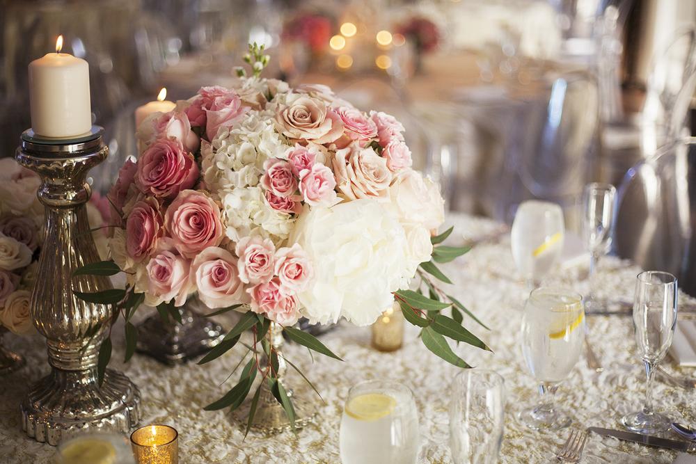 Florals_259.jpg